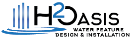 H2Oasis Water Features