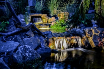 H2Oasis-Water-Features-Pennsylvania-Waterfall-and-Pond-Contractor-07