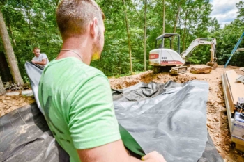 H2Oasis-Water-Features-Pennsylvania-Waterfall-and-Pond-Contractor-15