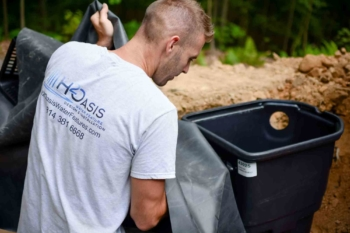 H2Oasis-Water-Features-Pennsylvania-Waterfall-and-Pond-Contractor-12